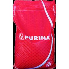 БВМД для откорма КРС на мясо 7% PURINA, 25 кг